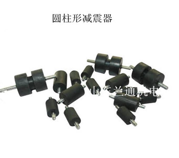 VV型配电箱减震器